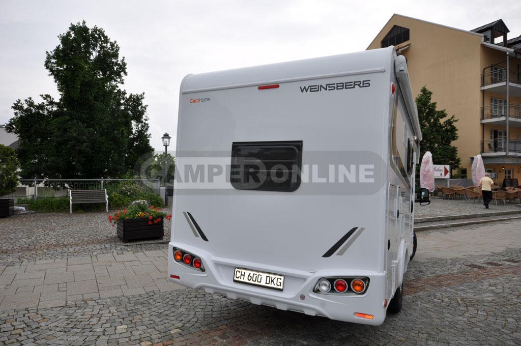 Weinsberg-CaraHome-600DKG-009