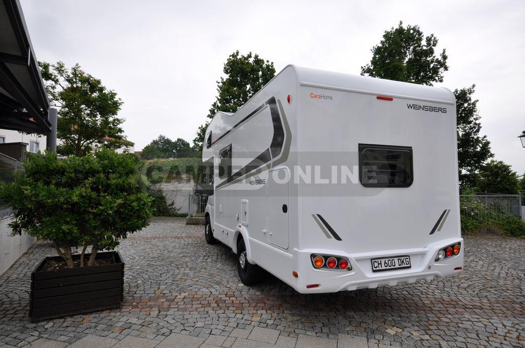 Weinsberg-CaraHome-600DKG-010