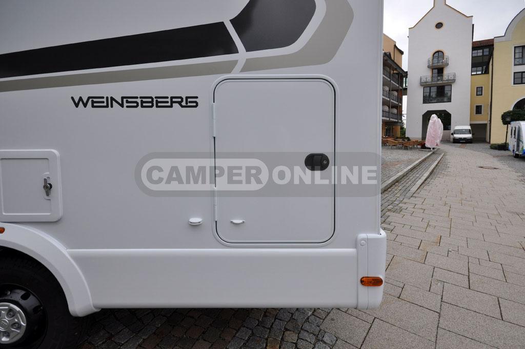 Weinsberg-CaraHome-600DKG-012