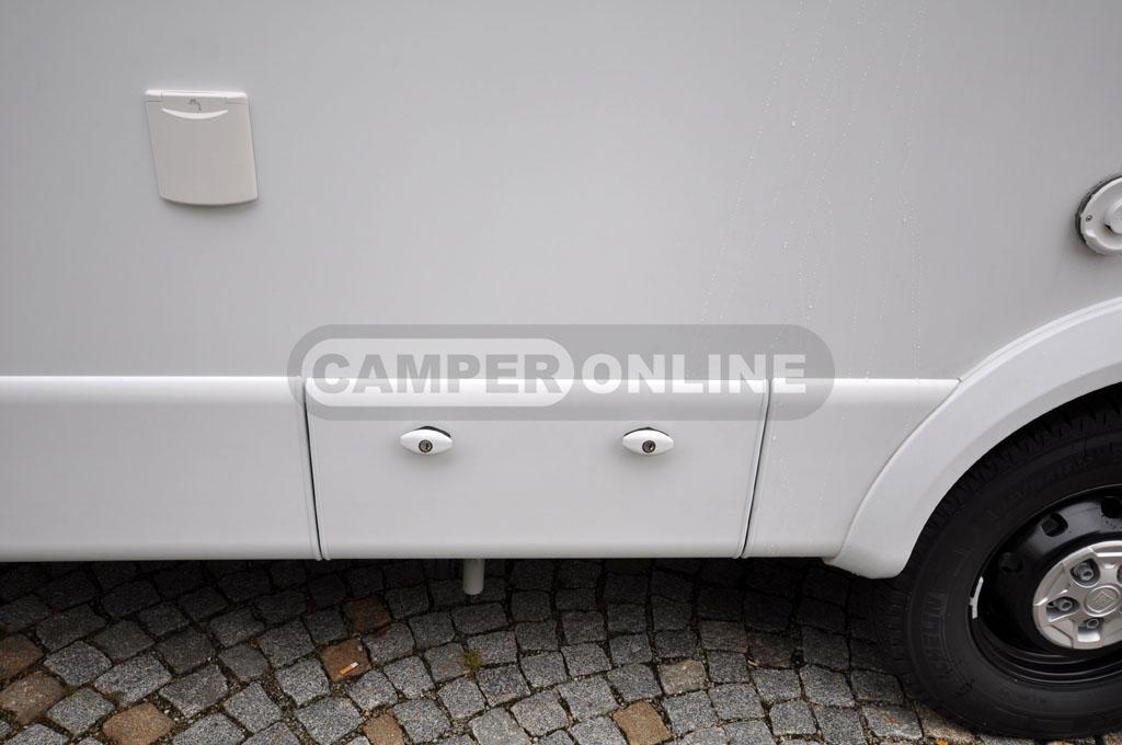 Weinsberg-CaraHome-600DKG-014