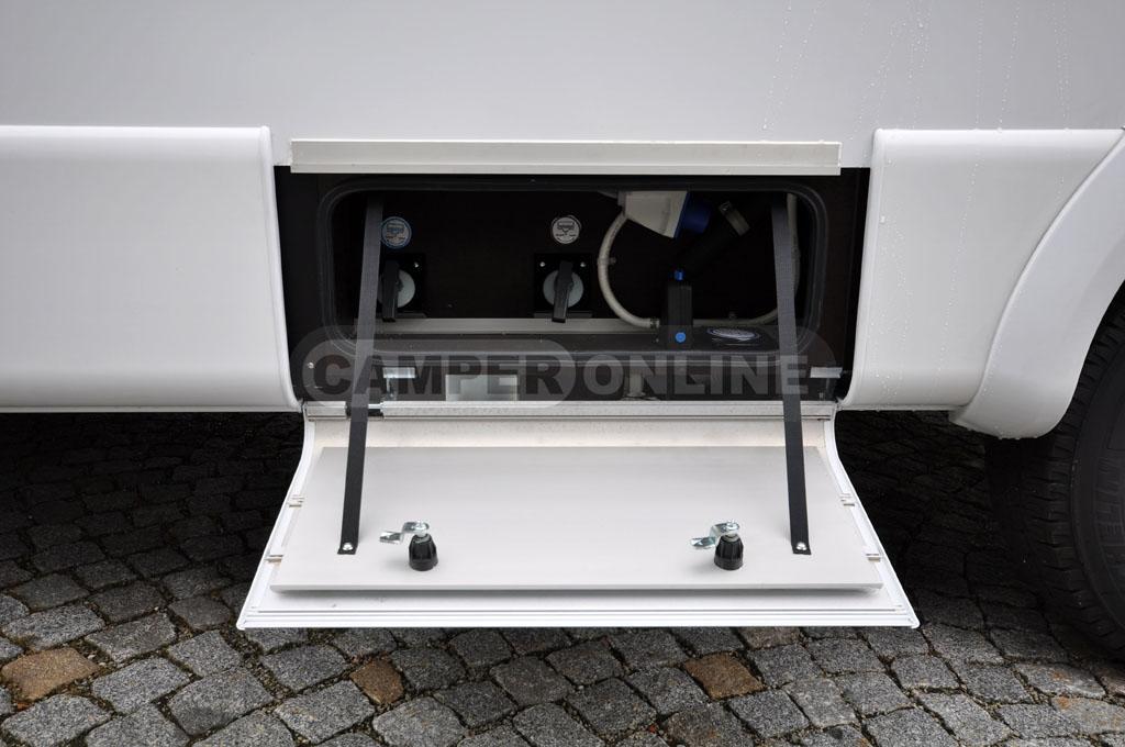 Weinsberg-CaraHome-600DKG-015