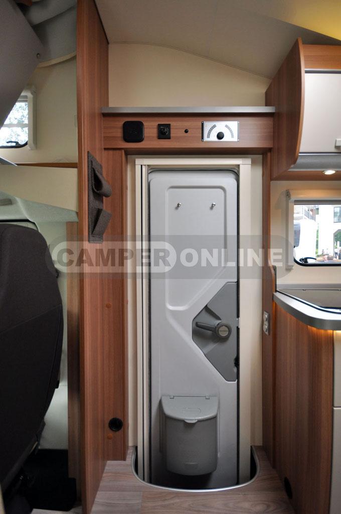 Weinsberg-CaraHome-600DKG-021