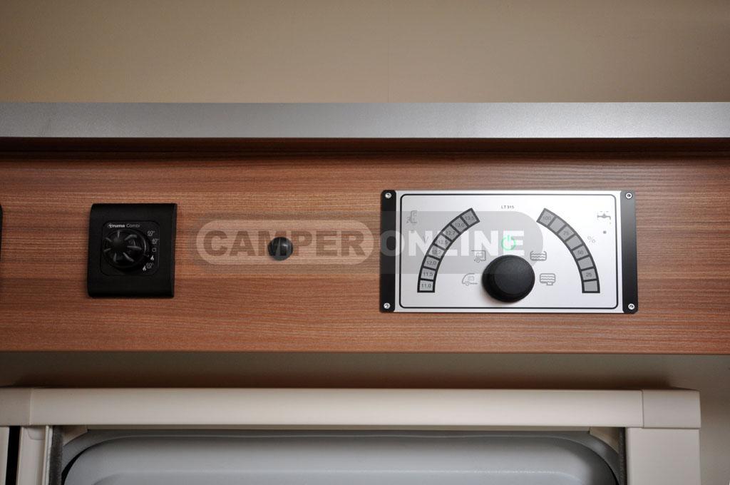 Weinsberg-CaraHome-600DKG-022