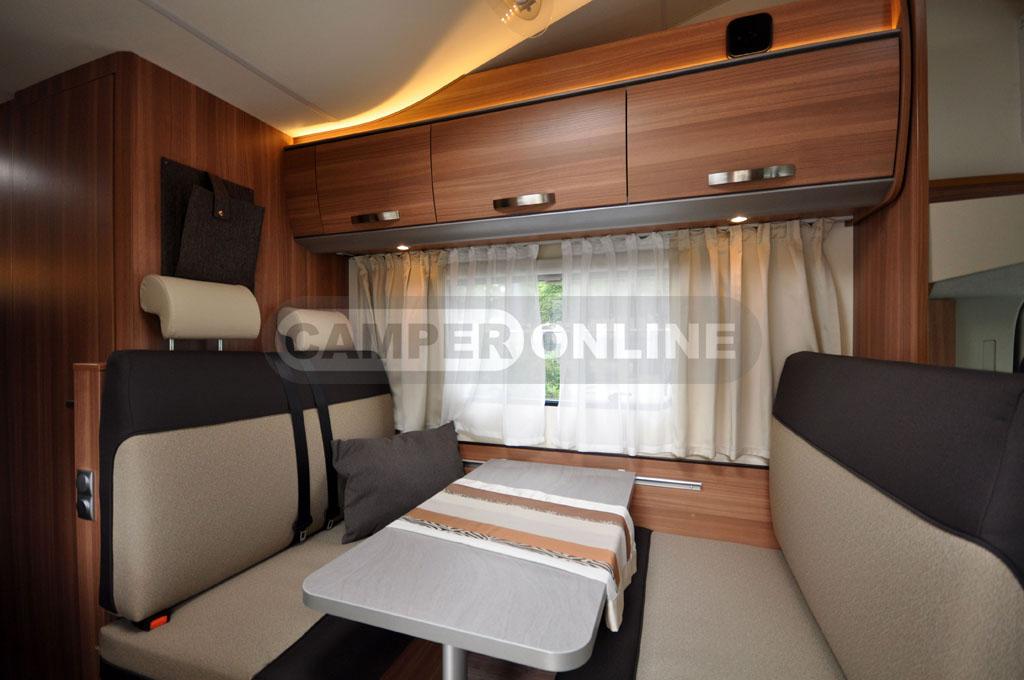 Weinsberg-CaraHome-600DKG-030
