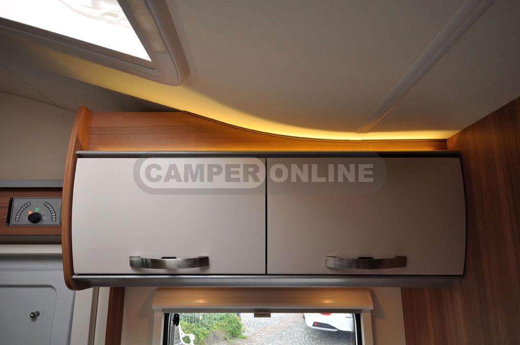Weinsberg-CaraHome-600DKG-035