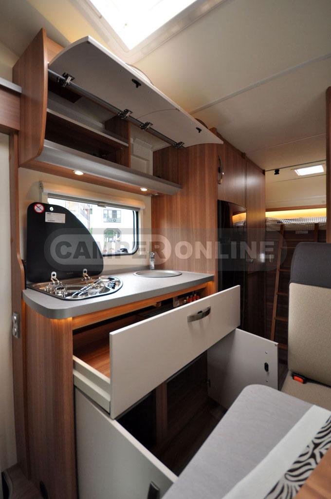 Weinsberg-CaraHome-600DKG-040