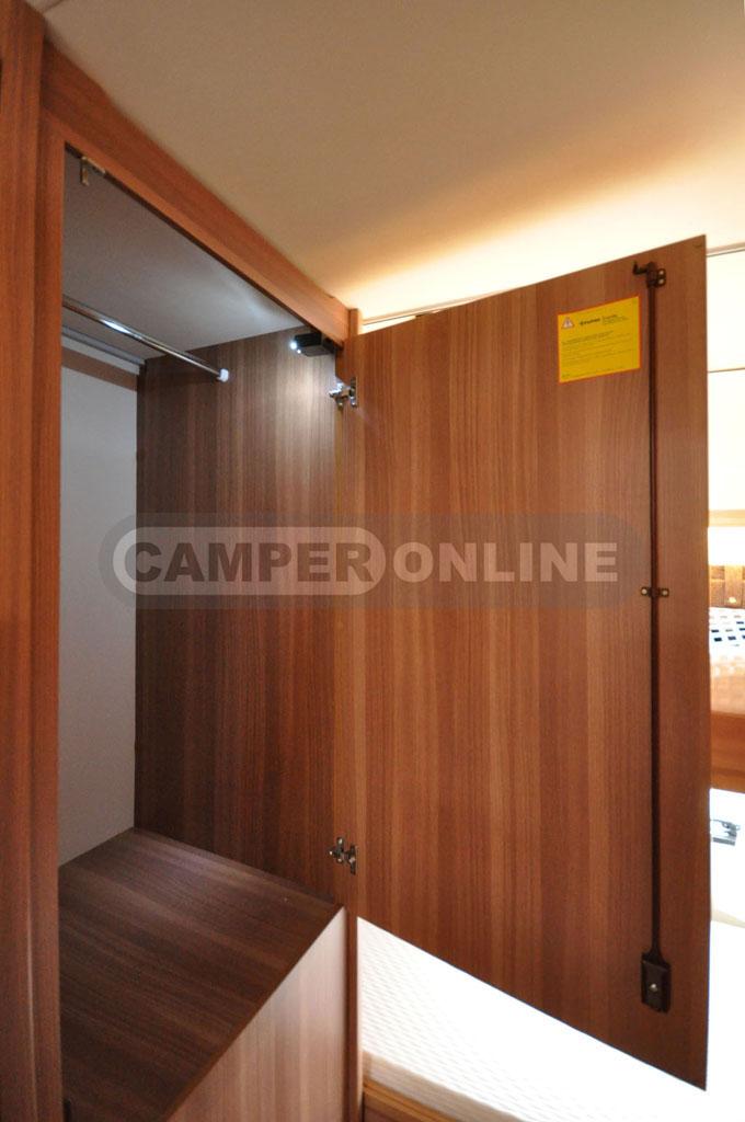 Weinsberg-CaraHome-600DKG-049