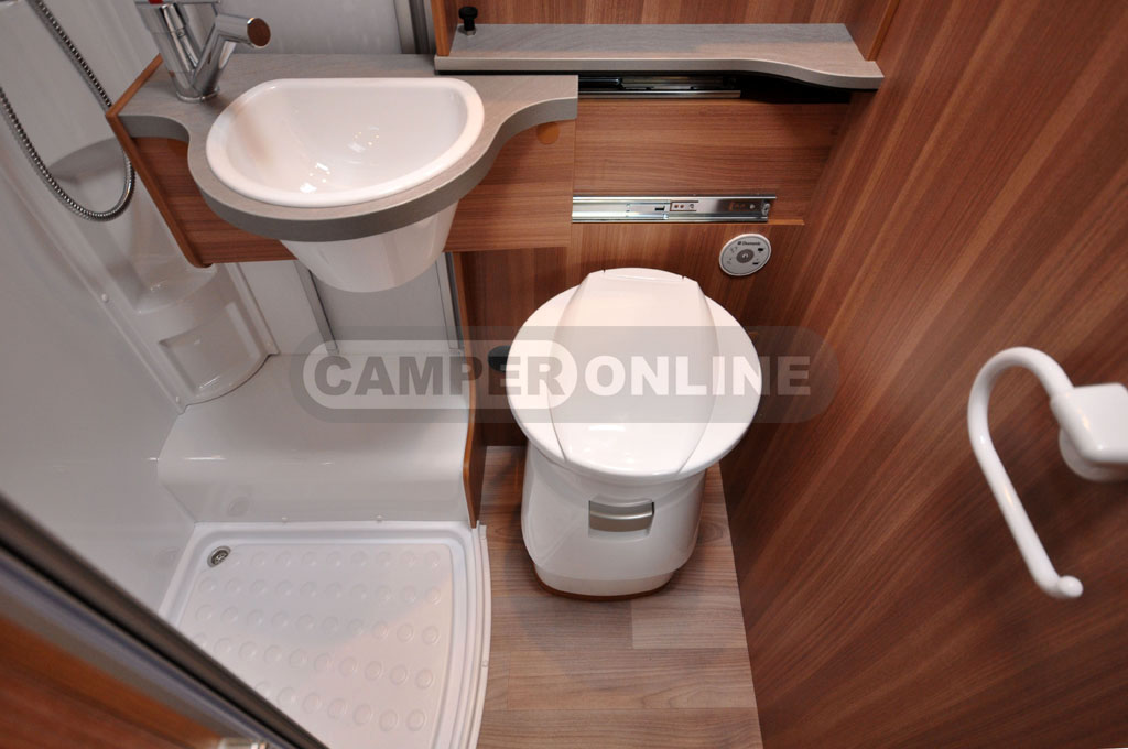 Weinsberg-CaraHome-600DKG-055