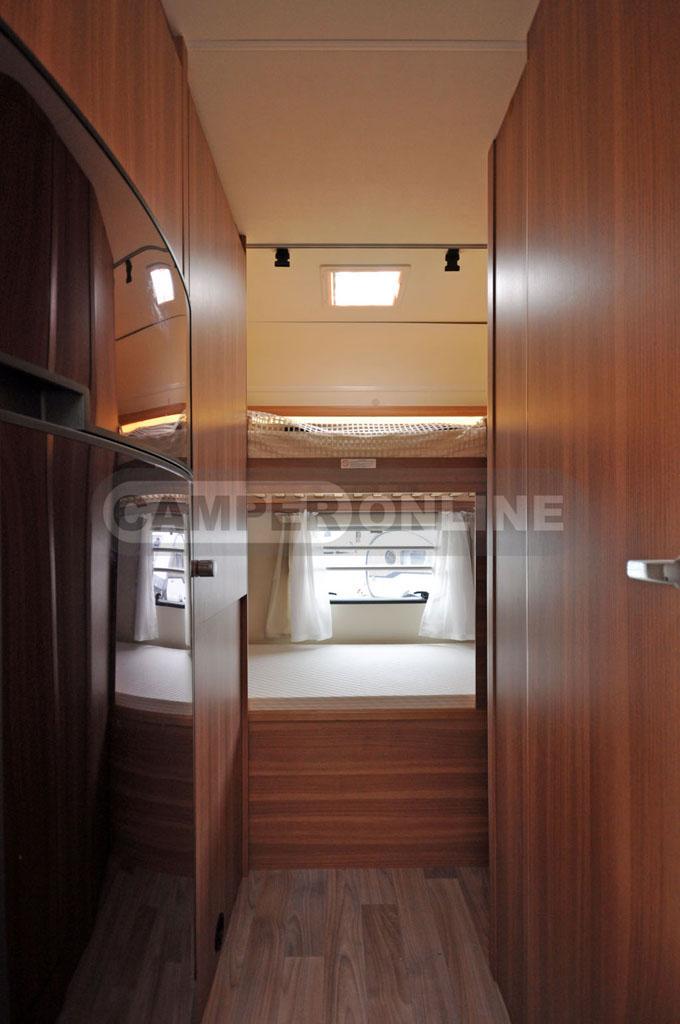 Weinsberg-CaraHome-600DKG-061
