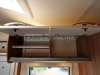 Weinsberg-CaraHome-600DKG-036