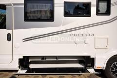 Arca-Europa-H740GLM-017