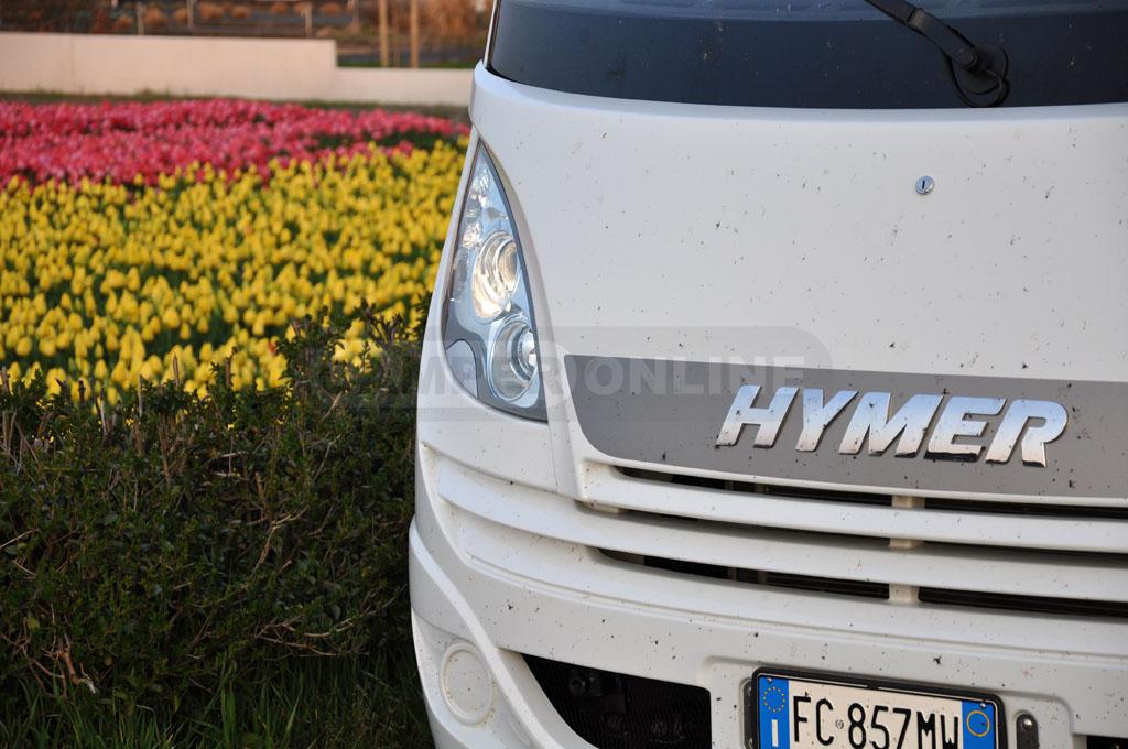 Hymer-Exsis-i-588-004