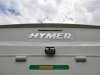 Hymer-Exsis-i-588-040