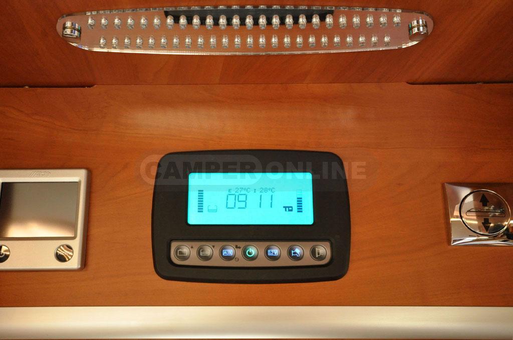 Laika-Kreos-5009-0060