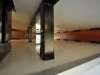 Laika-Kreos-5009-0048