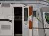 Laika-Kreos-5009-0056