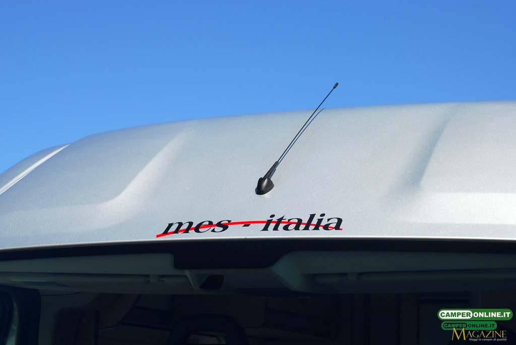 MES-Italia-Emma-599_013