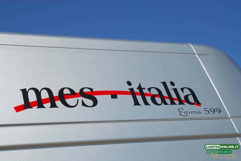 MES-Italia-Emma-599_014