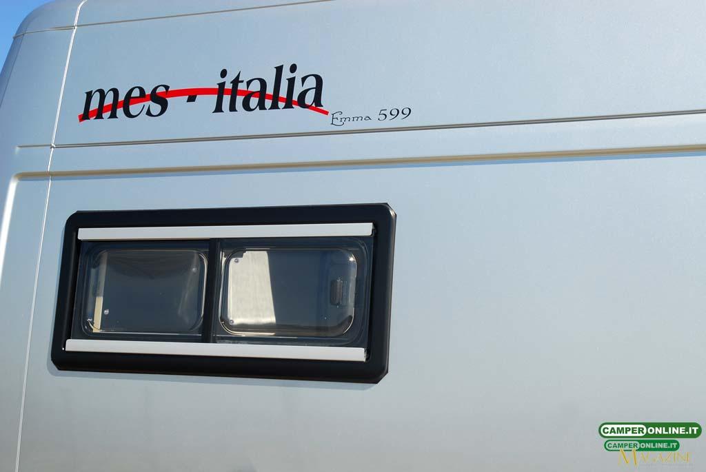 MES-Italia-Emma-599_015