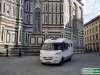 PLA-Brunelleschi-MH74-010