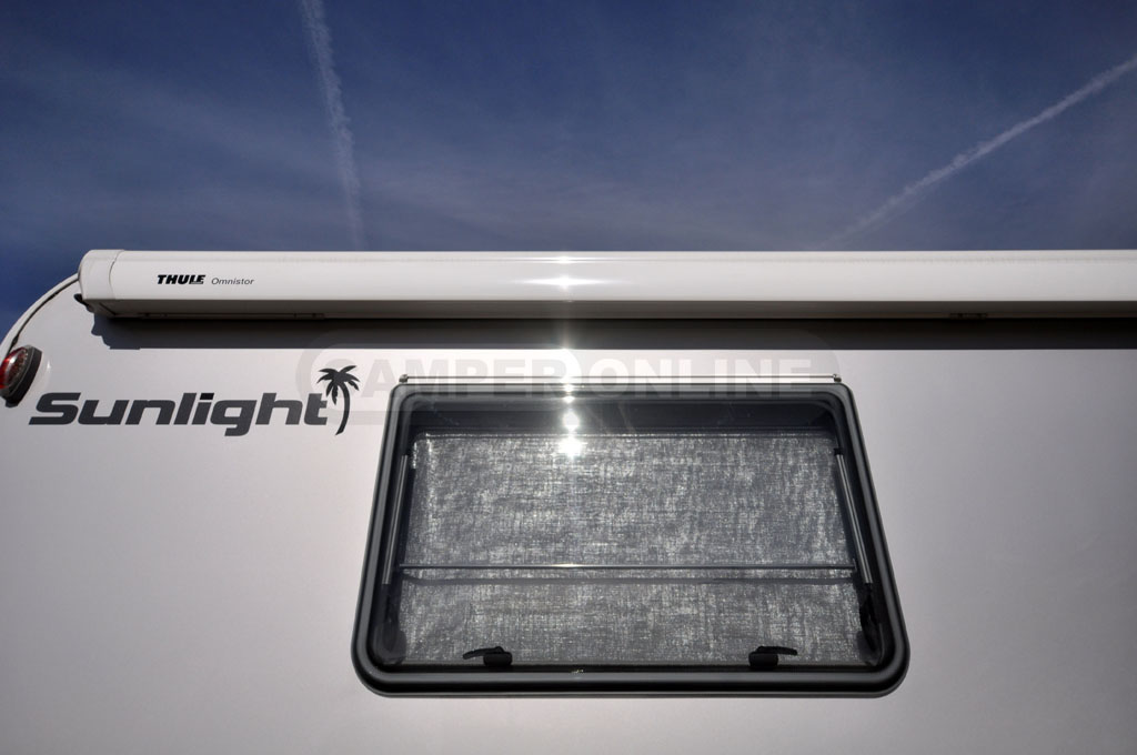 Sunlight-T68-019