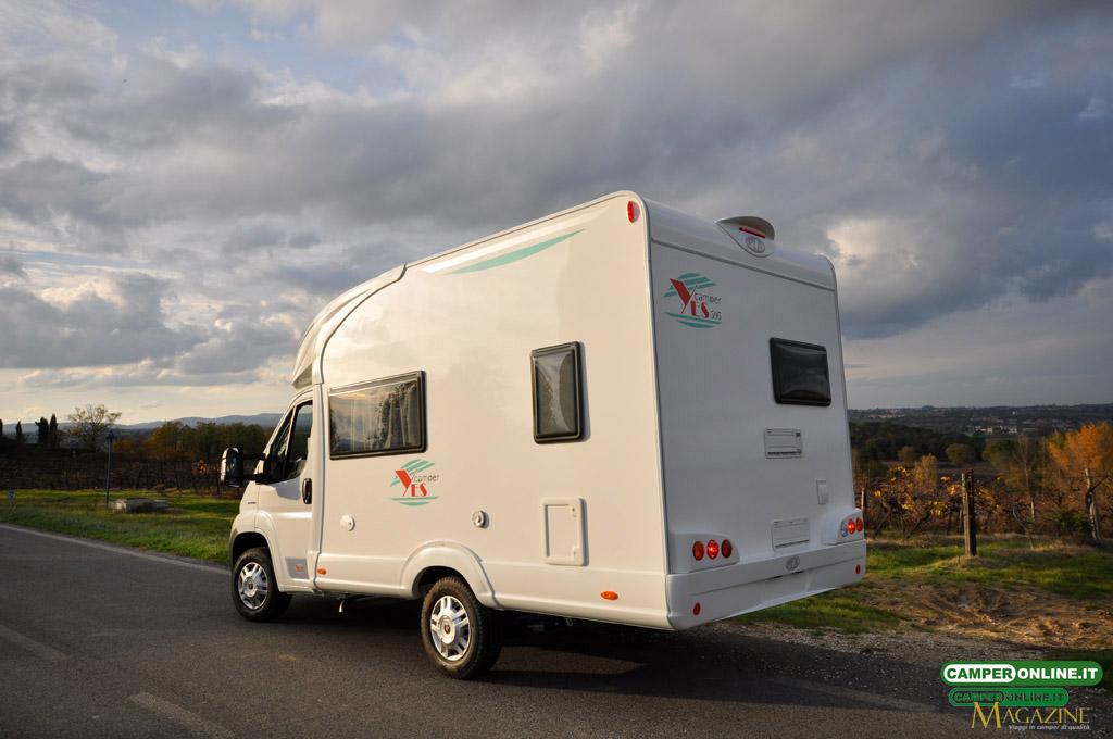 Yes-Camper-595-005