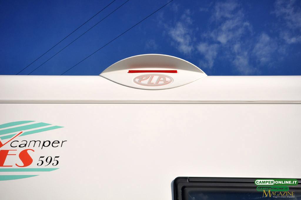 Yes-Camper-595-017