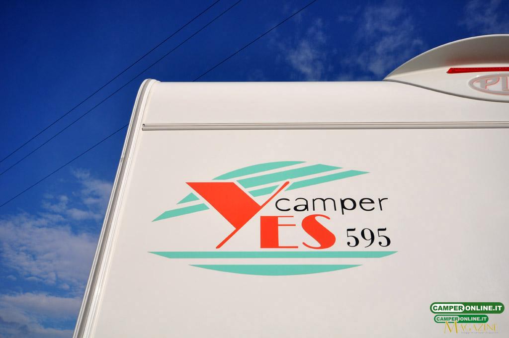 Yes-Camper-595-018
