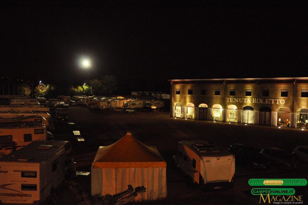 117-COW-2012