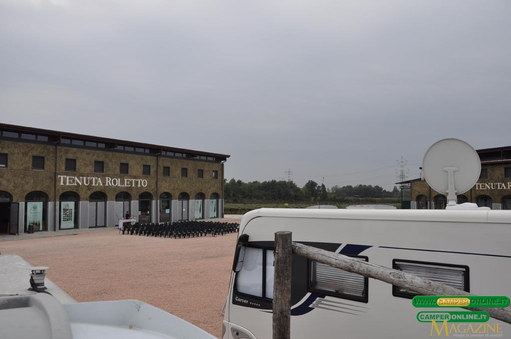 142-COW-2012