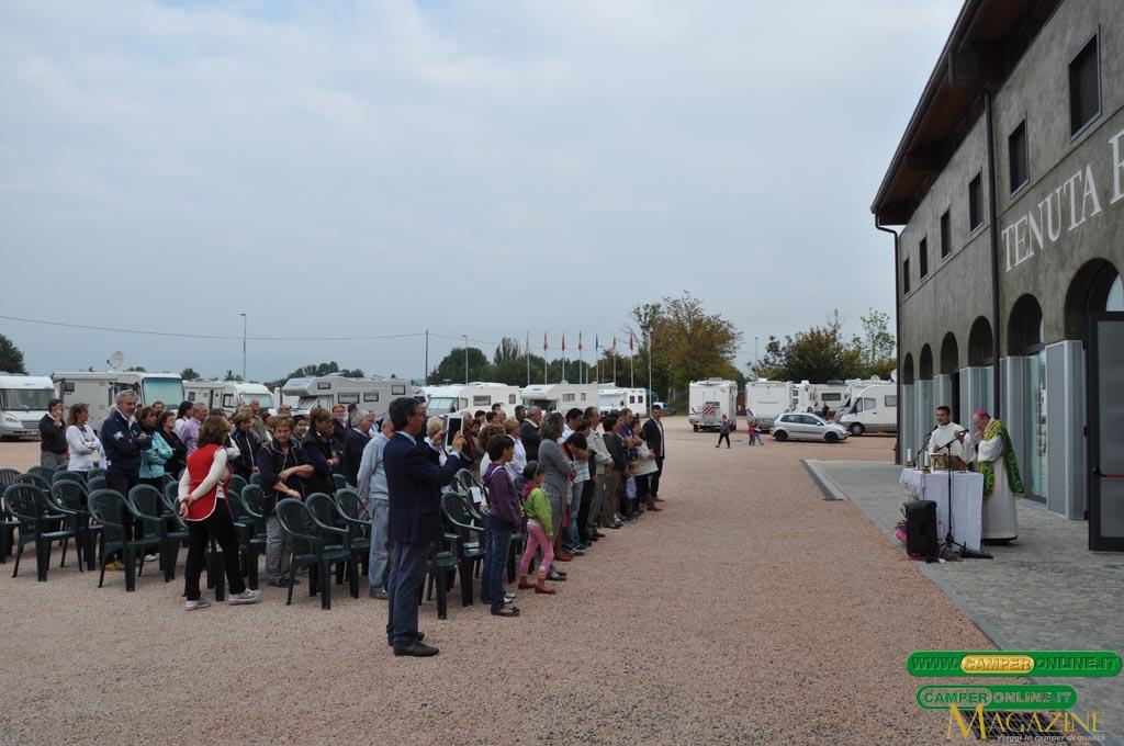 145-COW-2012