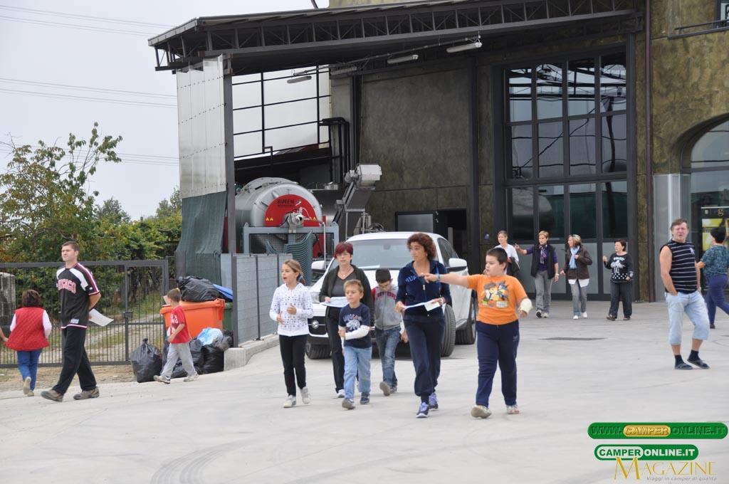 153-COW-2012