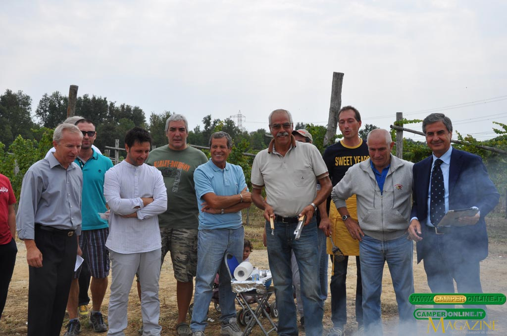 167-COW-2012