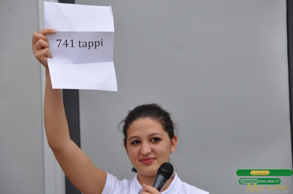 208-COW-2012