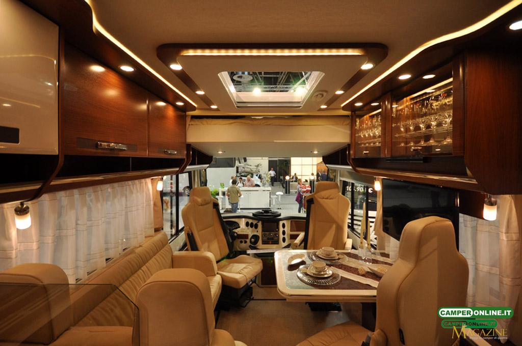 Caravan-Salon-2013-Morelo-006