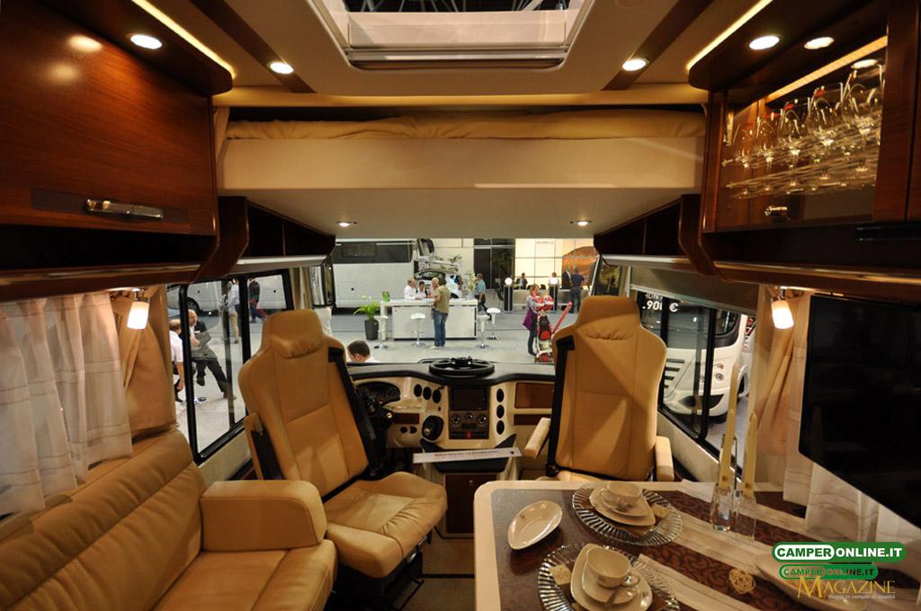 Caravan-Salon-2013-Morelo-007