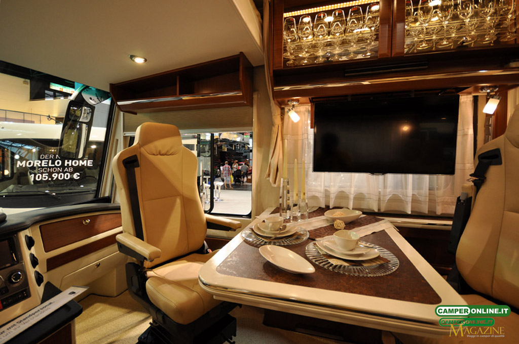 Caravan-Salon-2013-Morelo-011
