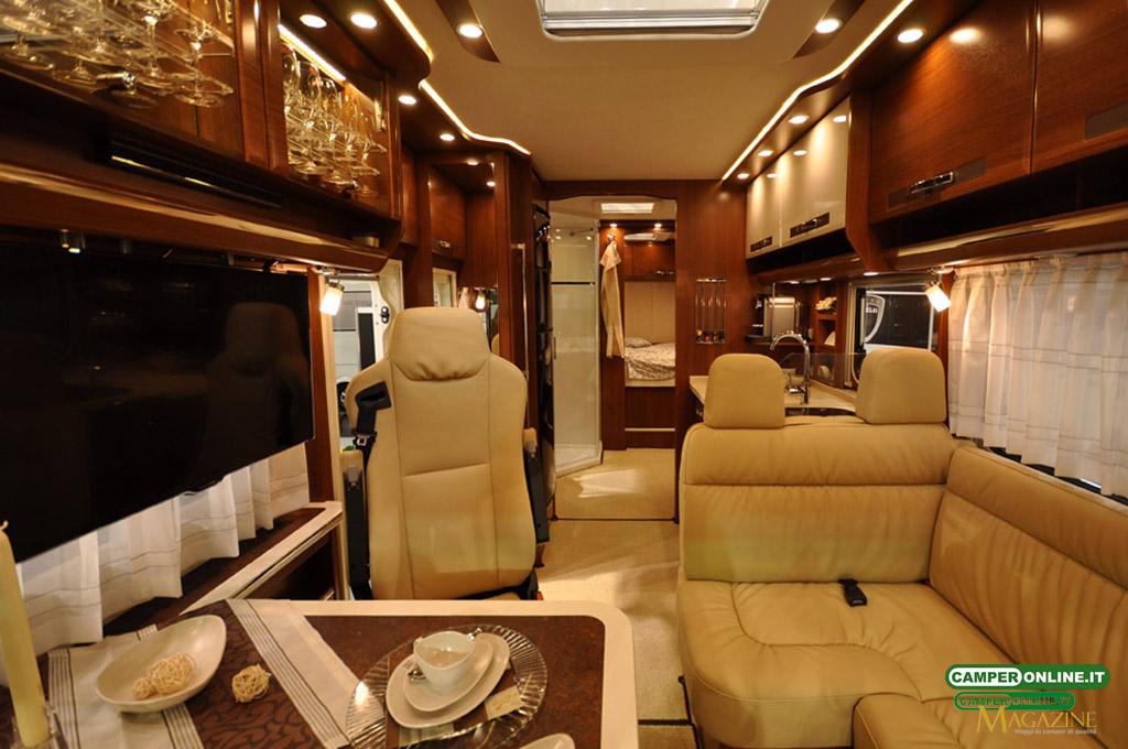 Caravan-Salon-2013-Morelo-015