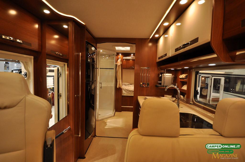 Caravan-Salon-2013-Morelo-016