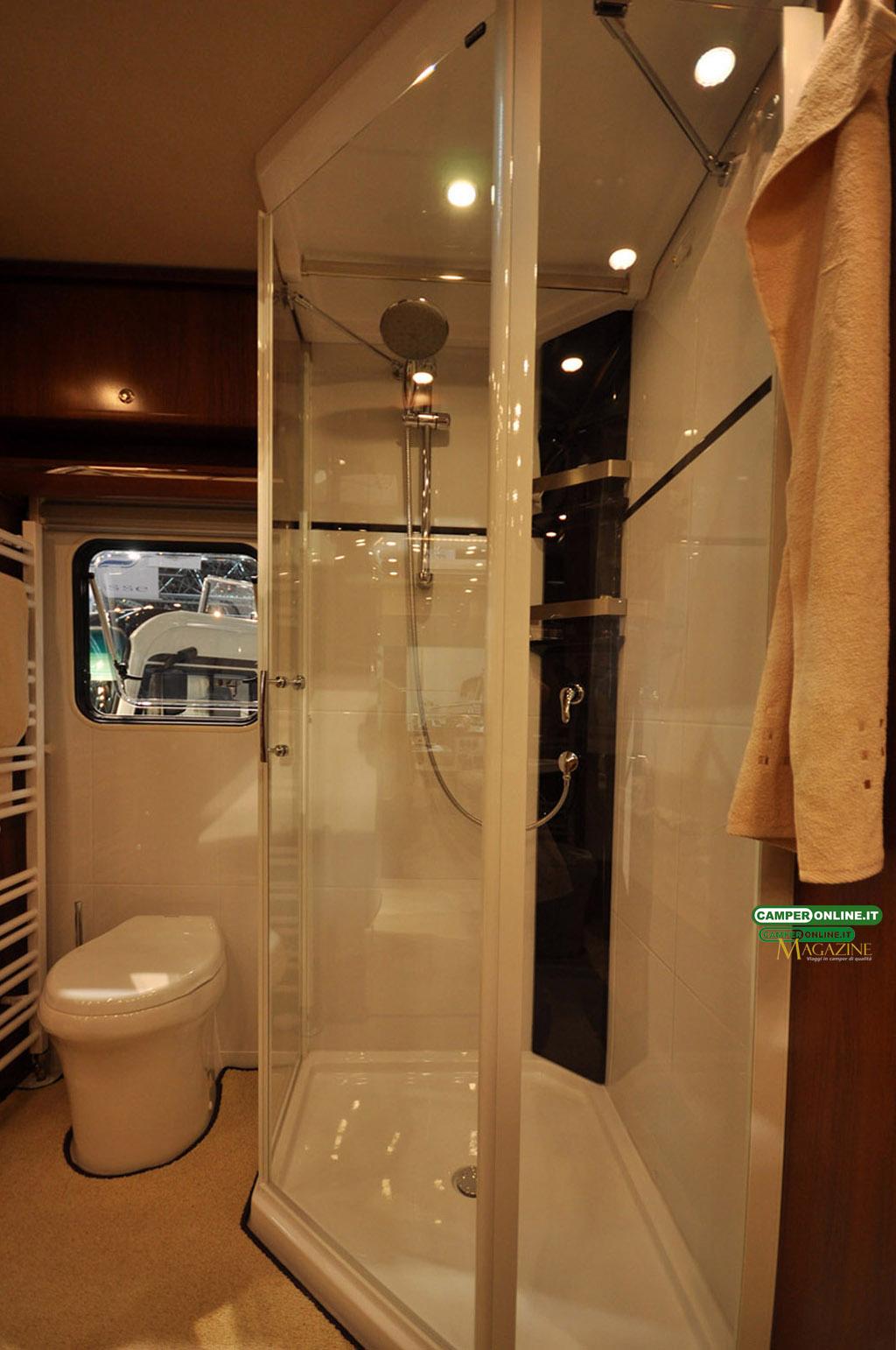 Caravan-Salon-2013-Morelo-020