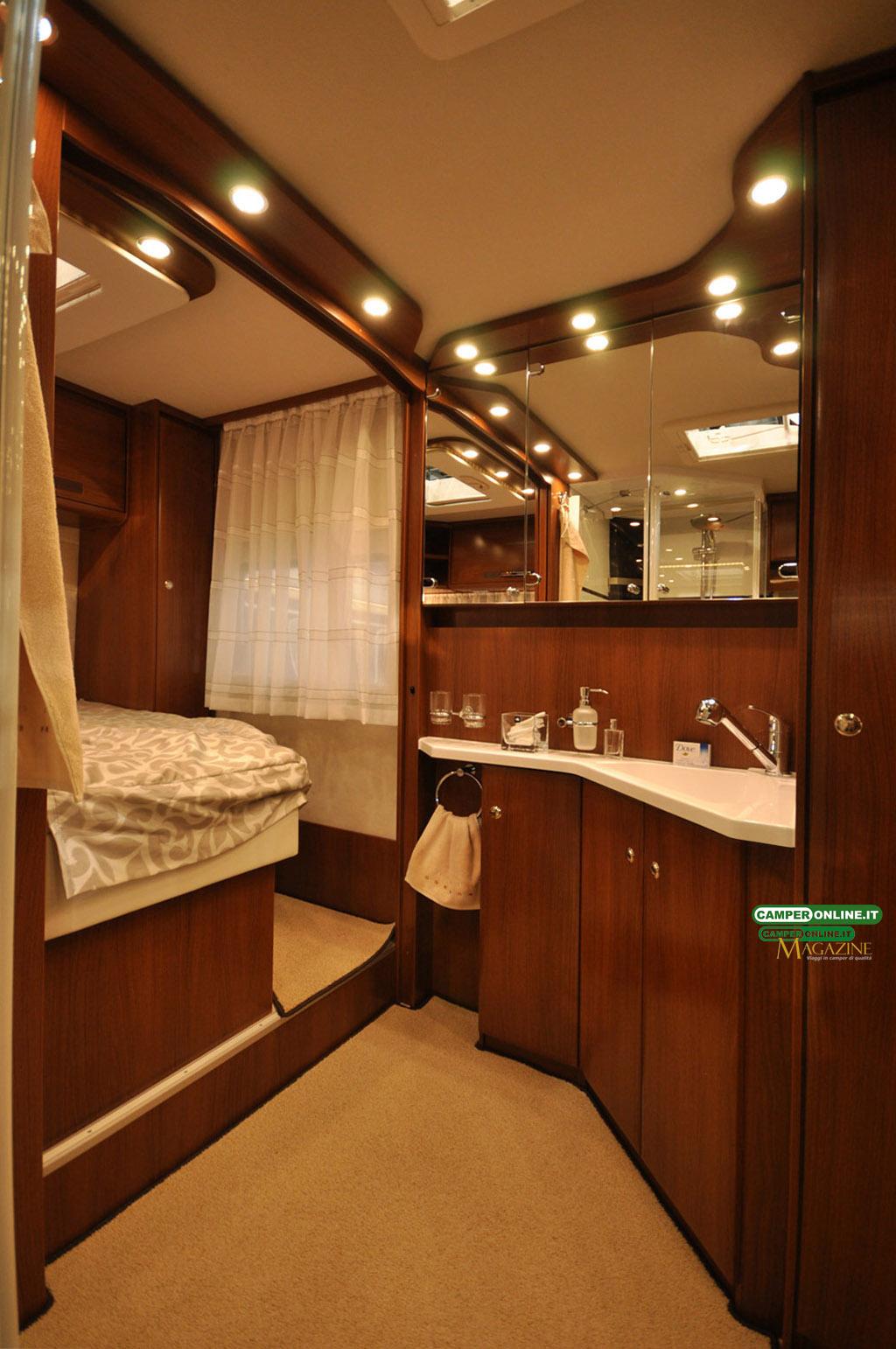 Caravan-Salon-2013-Morelo-021