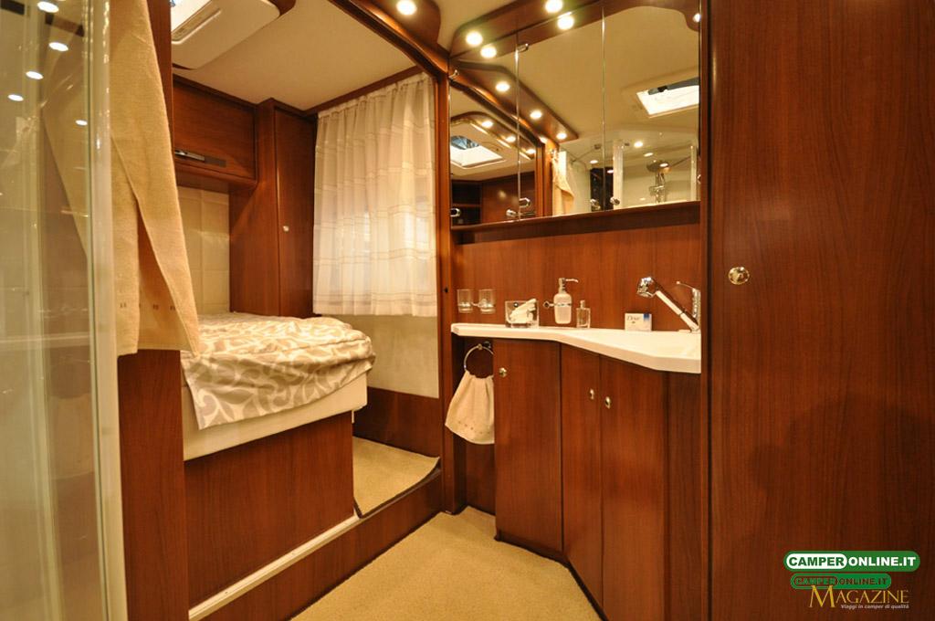 Caravan-Salon-2013-Morelo-022