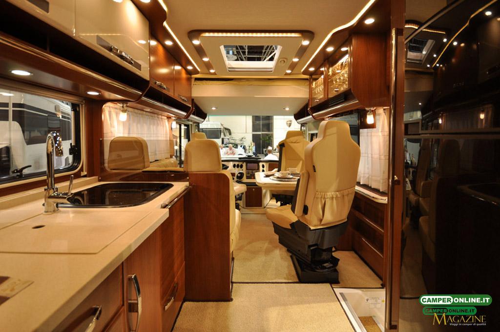 Caravan-Salon-2013-Morelo-023