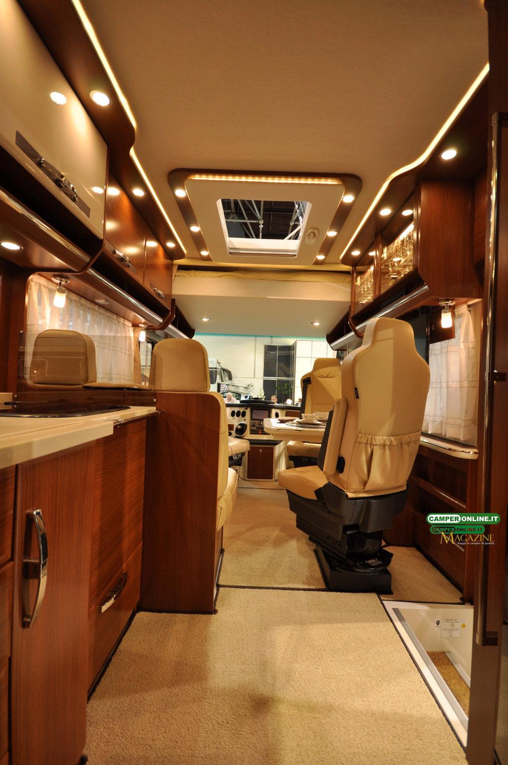 Caravan-Salon-2013-Morelo-024