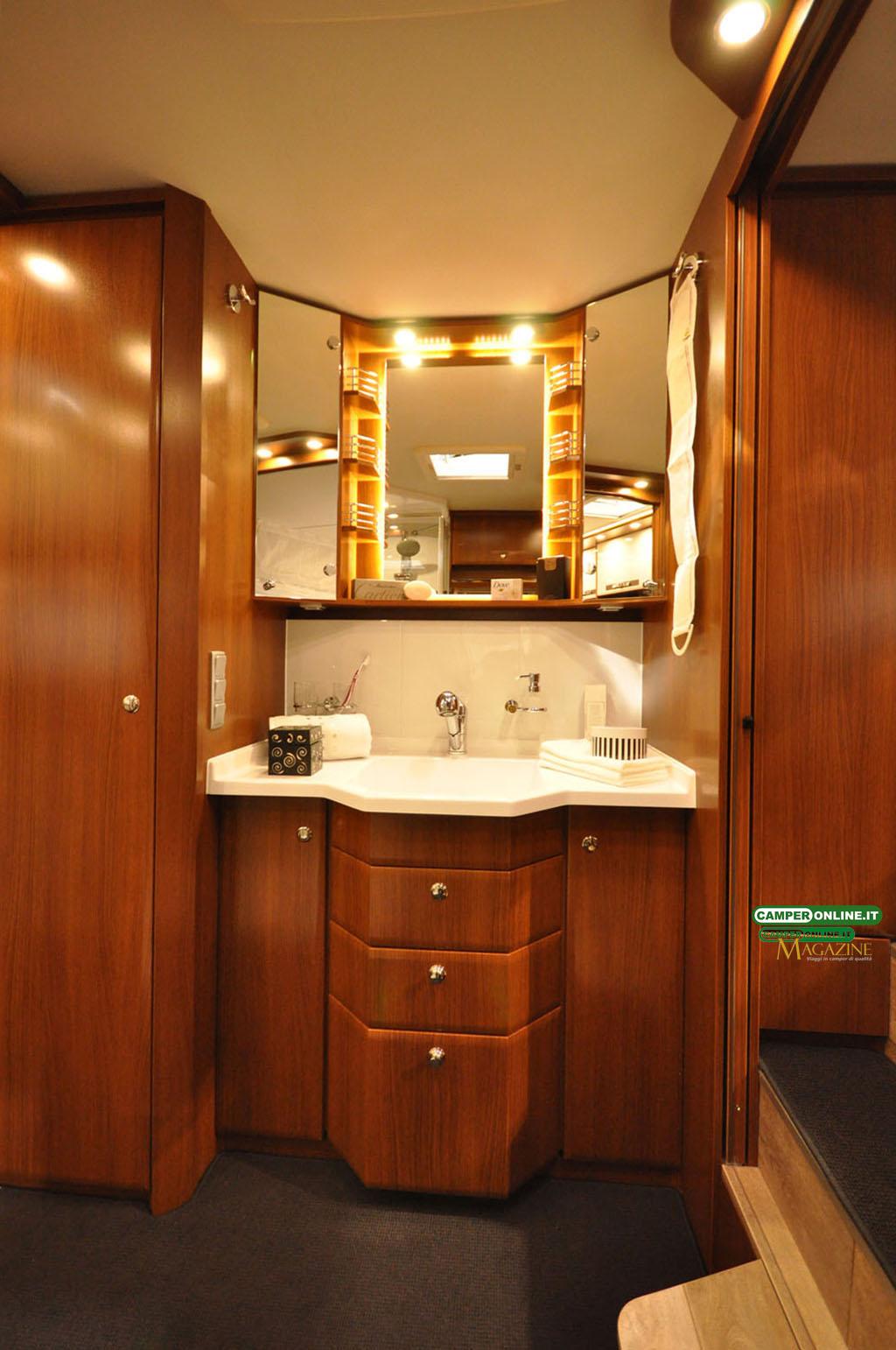 Caravan-Salon-2013-Morelo-029