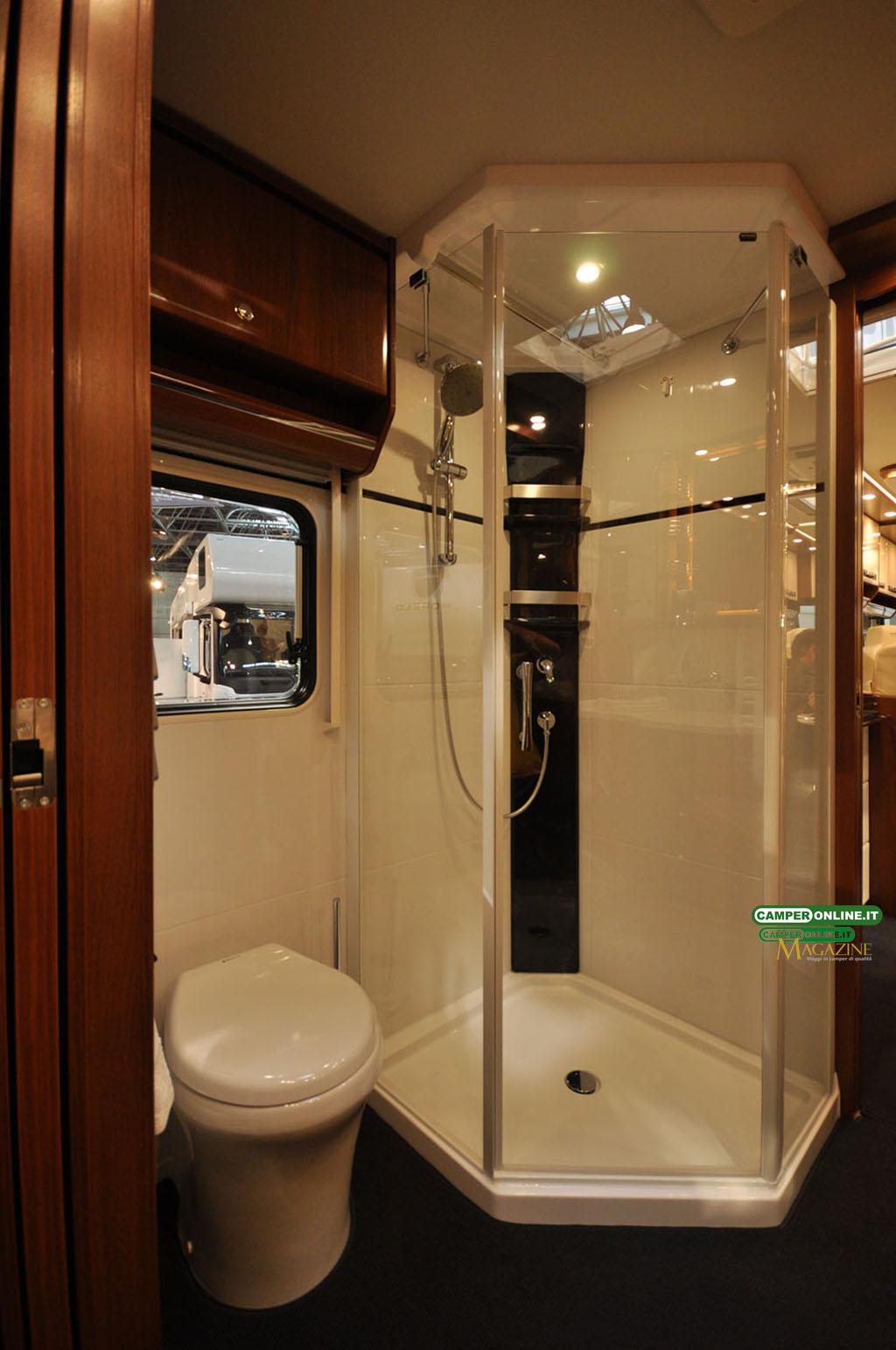 Caravan-Salon-2013-Morelo-030