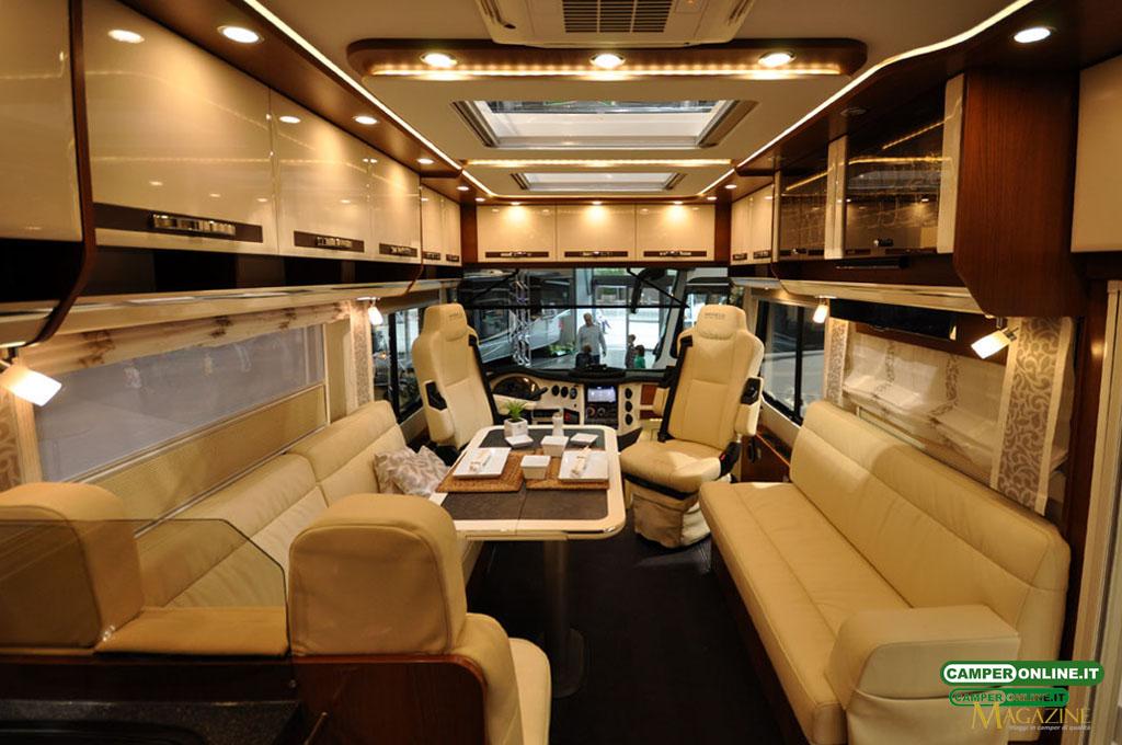 Caravan-Salon-2013-Morelo-035