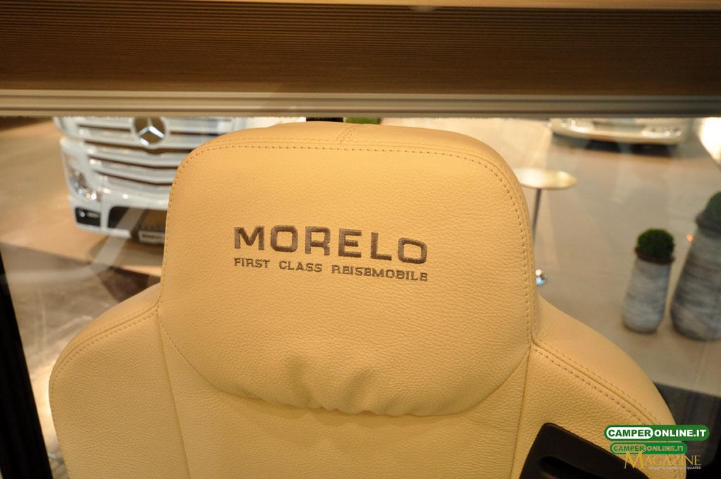 Caravan-Salon-2013-Morelo-038