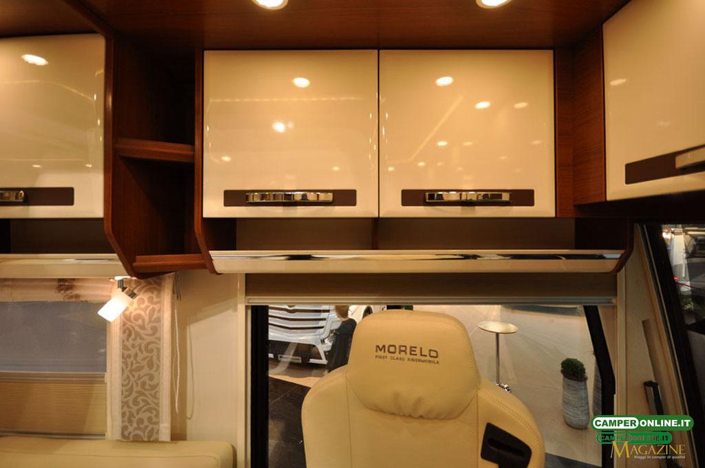 Caravan-Salon-2013-Morelo-039