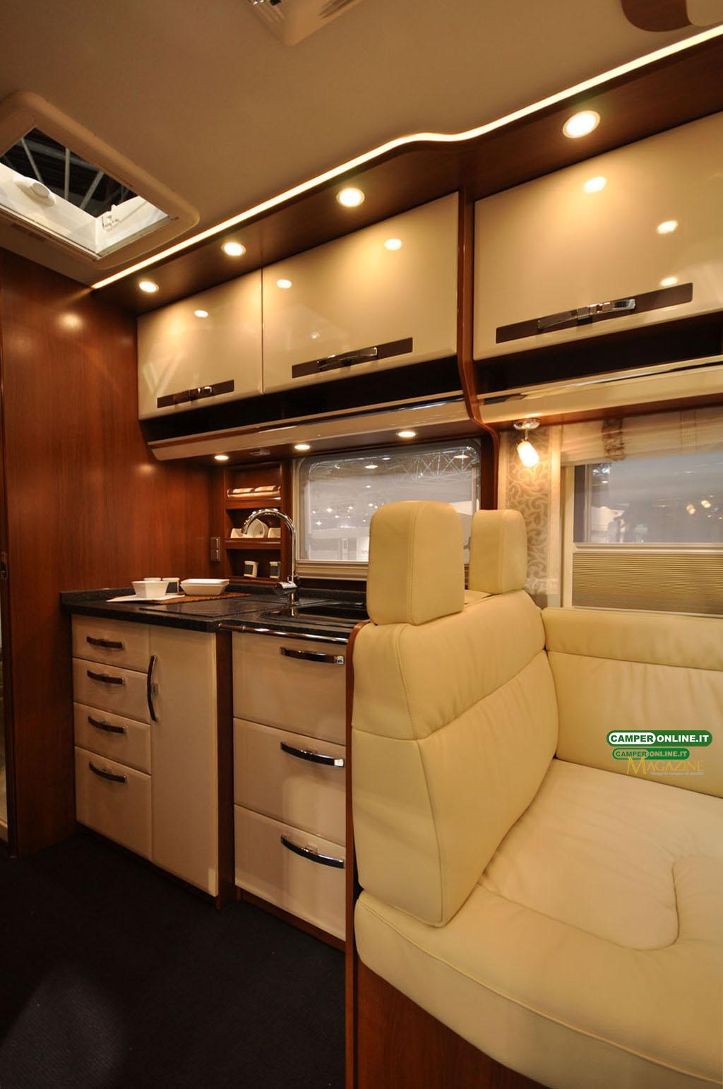 Caravan-Salon-2013-Morelo-041